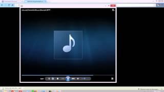 Descargar MP3 Mp3 Bajando