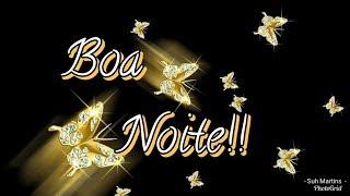 Mensagem de amor - LINDA MENSAGEM DE BOA NOITE!!!DEUS COM AMOR