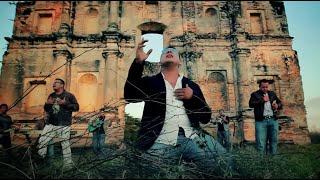 Jesucristo Mi Unico Amor - Alto Mando Es El Señor - Video Oficial
