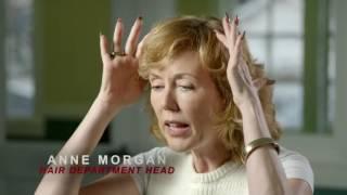 MovieList: All the Way 2016 Featurette   Transformation   Trailer