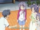 Clannad - okazaki is a lolicon