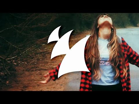Bryan Kearney & Christina Novelli -  By My Side (Official Music Video)