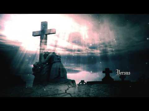 Sentenced - Mourn HD 1080p (видео)