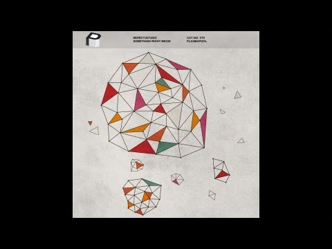 Something Right Meow (Original Mix) - Mord Fustang