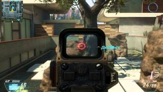 Black Ops 2 Pc Gameplay Kids Screwed Up Call Of Duty Games