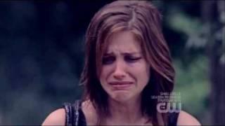 Brooke Davis - How To Break A Heart