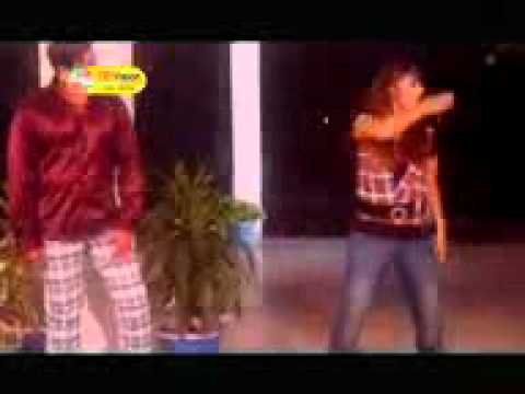 shakib khan apu bangla song - Bangla new movie romantic song.