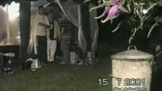 America's Funniest Home Videos - Nhung Clip hai hay nhat - tap 44