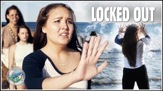 "Video Life as a Mermaid ▷ Season 3 | Episode 9 - ""Locked Out"" MP3, 3GP, MP4, WEBM, AVI, FLV Februari 2019"