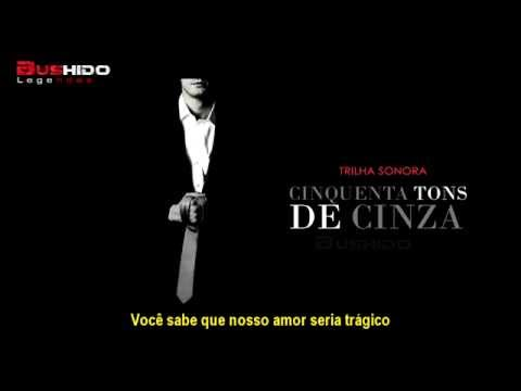 Video The Weeknd - Earned It (Legendado - Tradução) download in MP3, 3GP, MP4, WEBM, AVI, FLV January 2017