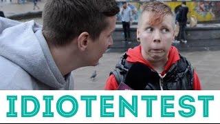 "Video IDIOTENTEST ""Deutschlandkarte"" am Alexanderplatz MP3, 3GP, MP4, WEBM, AVI, FLV Mei 2018"