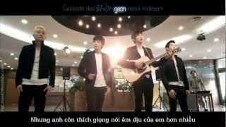 Nonton  Vietsub Kara  Mr Children   Summer Dream  Ost Mr Idol 2011  Film Subtitle Indonesia Streaming Movie Download