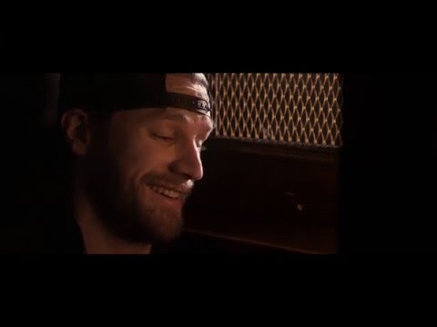 Chase Rice wants to WHISPER his dirty secrets to you