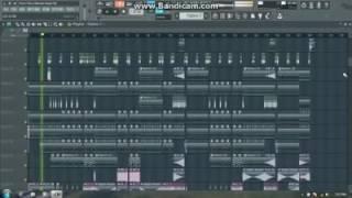 Dj mantanku kepo Remix 2017