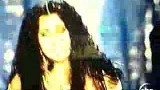 Cher Acceptance Speech 1999 World Music Awards