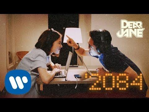 Dear Jane - 2084 (Official Music Video)