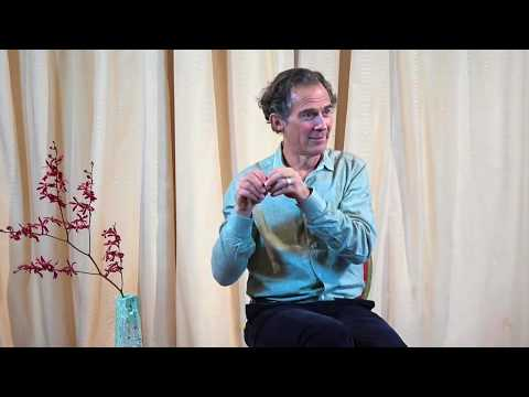 Rupert Spira Video: Now Is Not a Fleeting Fragment of a Moment In Time