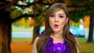 Tieng hat nua voi - Bao Ngoc (QH Media 11/17)
