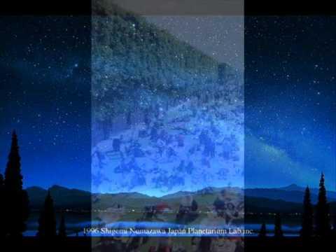 , title : 'Seduto in riva al fosso(+ lyrics) - Luciano Ligabue'