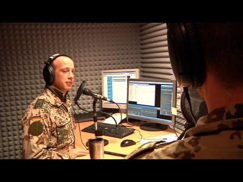 Video of Radio Andernach