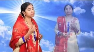 Download Lagu Deva Nee Divya Thalampulu # Latest Telugu CHristian Song by Sirisha Varshini Thella Mp3