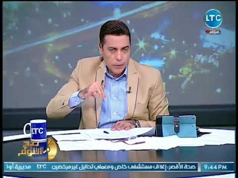 محمد الغيطي: حلا شيحة عادت من خندق التطرف للوسطية والاعتدال