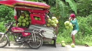 Compostela Philippines  City new picture : Philippines Country Life Part 19