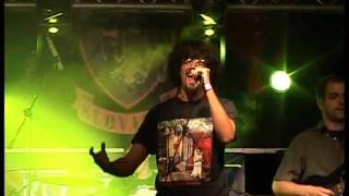 Video Don`t Fade Out (Sigord2009)