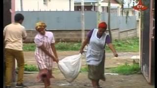 Betoch Ethiopian (Comedy)  Jul 27,2013