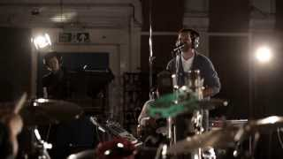 Video Android Asteroid - I Don't Mind - Abbey Road - Live