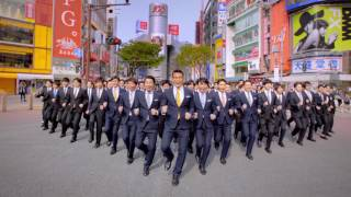 Nonton World Order Film Subtitle Indonesia Streaming Movie Download