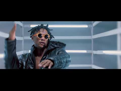 GO DOWN - Kent & Flosso ft Vyper Ranking, Fik Fameica & Coco Finger ( FULL HD VIDEO ) 1080