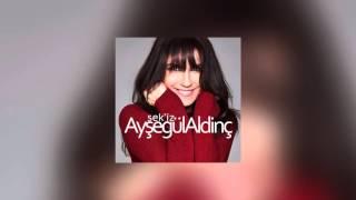 Ayşegül Aldinç - Aşk Gelince (feat. Yüksek Sadakat)