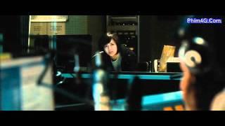 Nonton Midnight FM 2010 PROPER clip2 Film Subtitle Indonesia Streaming Movie Download