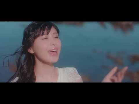 『青春マーメイド』PV ( #放課後プリンセス #放プリ #houpri )