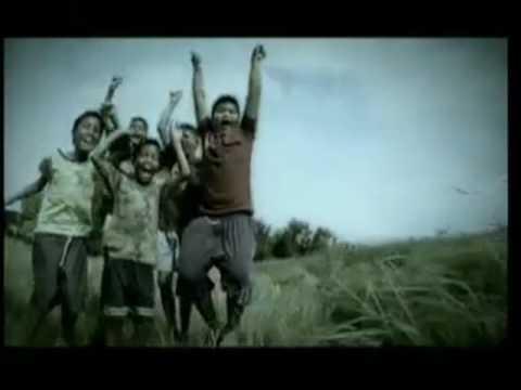 MV ชัยชนะ - ป๊อด Moderndog - สันติ