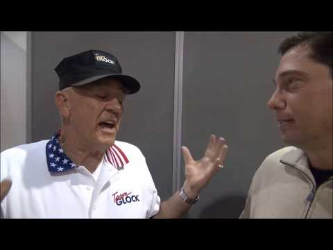 The Gunny Dies- Amazing Interview- R.Lee Ermey - USA Hero -WeaponsEducation