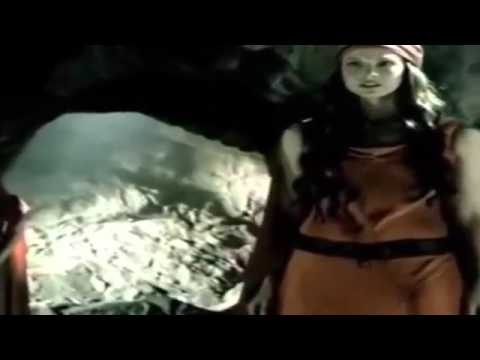 ▶ Legend Of The Seeker   Season 2   Episode 19   Full Movie   YouTube 360p