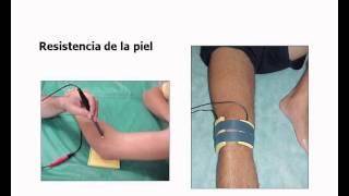 Umh1723 2012-13 Lec003a Normas Acoplamiento Entre Aparato Y Paciente