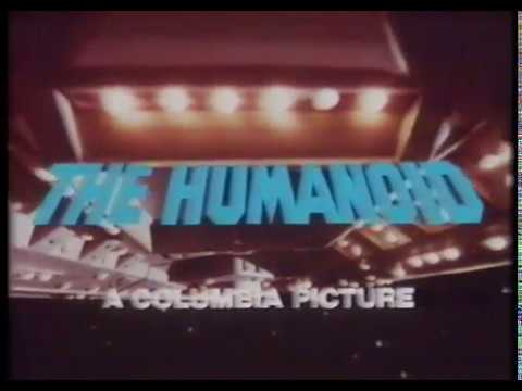 The Humanoid (1979) Trailer