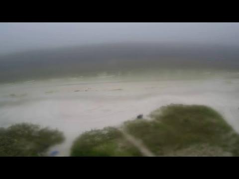 Casa Playa Beach Cam