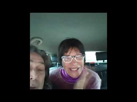 Videomessaggio – RICCHI E POVERI – Musica Intorno