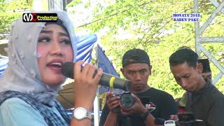 Video Seng biso - Anjar Agustin MP3, 3GP, MP4, WEBM, AVI, FLV November 2018