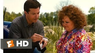 Nonton Identity Thief  2 10  Movie Clip   Sandy Meets Sandy  2013  Hd Film Subtitle Indonesia Streaming Movie Download