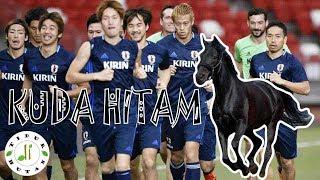 Video 6 Negara Kuda Hitam Di Piala Dunia MP3, 3GP, MP4, WEBM, AVI, FLV Juni 2018