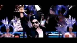Bas Ek King - Full Song - Singh Is Kinng