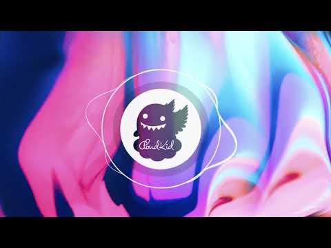 Aaron Smith - Dancin (KRONO Remix) - Thời lượng: 3:19.