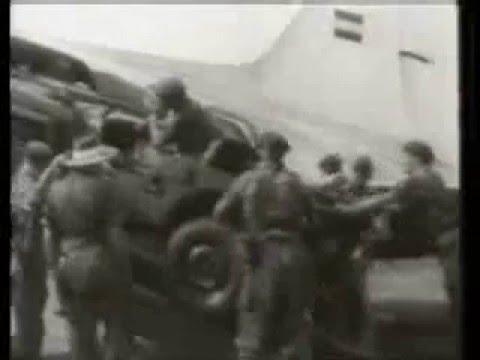 19 DESEMBER 1948