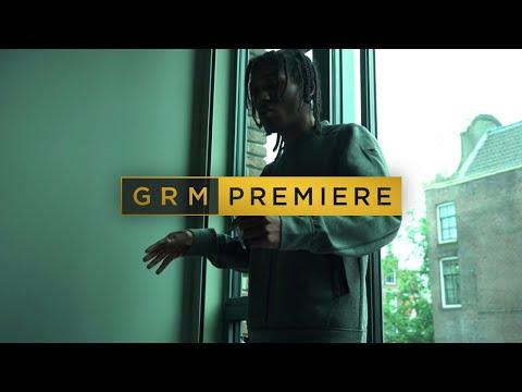 Little Torment – Skatin [Music Video]   GRM Daily