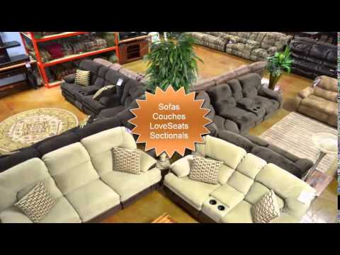 Full video jonesboro furniture living room and dining for Affordable furniture jonesboro arkansas